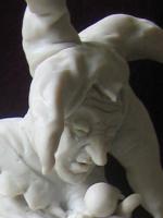 Detail De filosoof