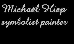 Michael Hiep