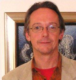 Michaël Hiep